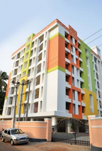 new villa projects in thrissur