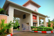 Luxury Apartments,Villas & Flats in Thrissur