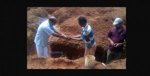 trichur builders