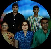 Anjali Suresh