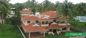 apartments in trichur