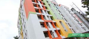 customized villas in thrissur