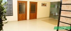 ready to occupy villas in thrissur