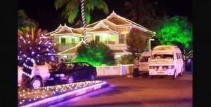 thrissur real estate