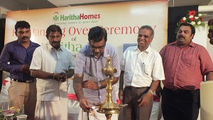 thrissur builders