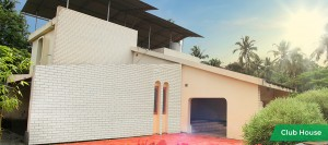 villa projects in thrissur