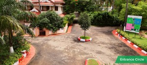 flat for sale in thrissur