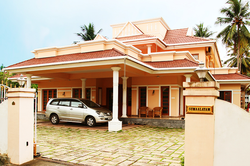 developers in trichur