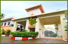 Haritha Homes Thrissur Video Gallery
