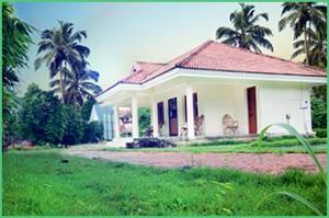 villa for sale in thrissur