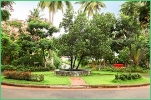 thrissur properties