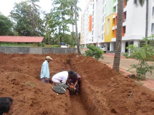 Villas Builders In Thrissur