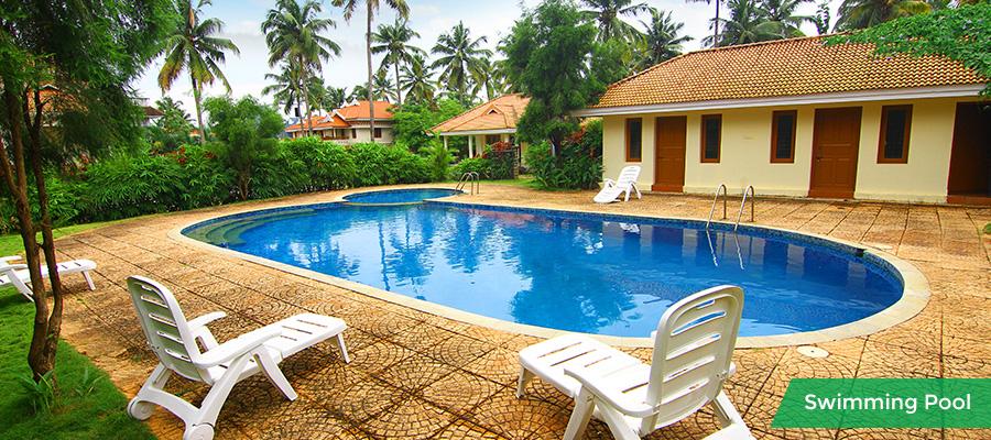 Beautiful Villas In Kerala Independent Villas In Thrissur