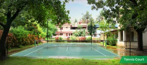 flats and apartments in Thrissur