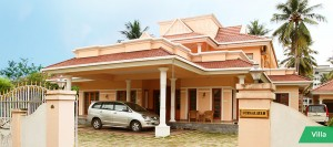 real estate thrissur
