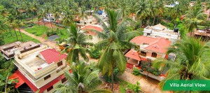 new villa project in thrissur