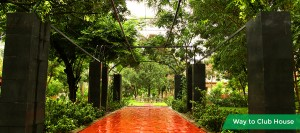 real estate in thrissur