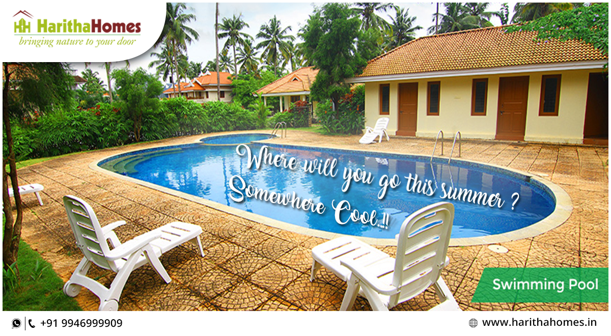 villas-in-thrissur-harithahomes