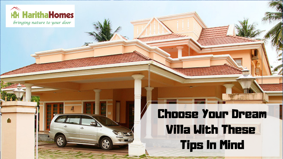 villa-projects-in-thrissur