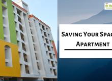 Luxury Apartment and Villa in Trichur