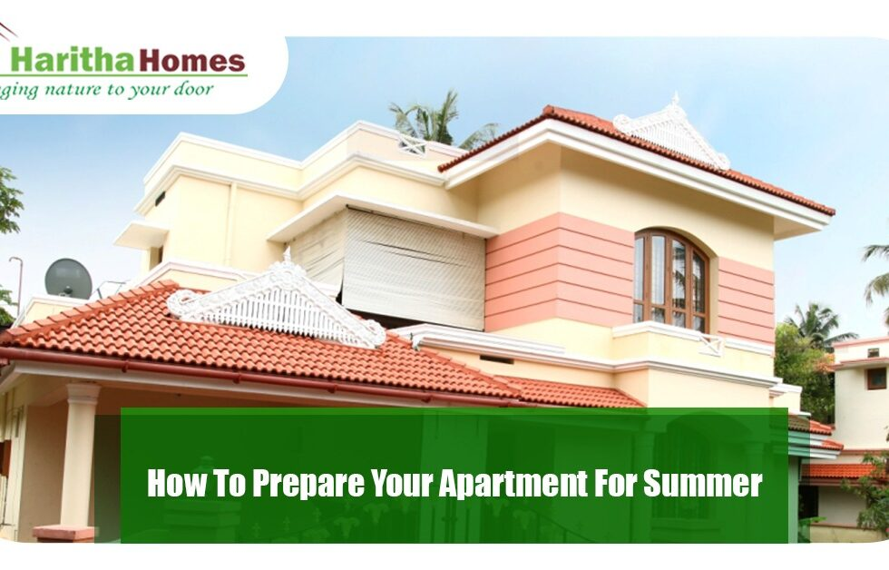 Apartments for sale in thrissur