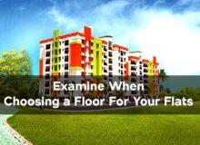Luxury flats in thrissur